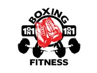 1on1 Boxing Fitness Mesa AZ 85202