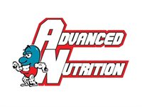 ADVANCED NUTRITION LAKE JACKSON TX 77566
