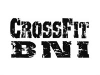 Body Nutrition, Inc. DBA. CrossFit BNI Riverview FL 33578