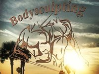 BodySculpting Personal Fitness  Ormond beach FL 32176