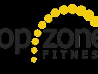 DROP ZONE FITNESS Sugar Land TX 77479