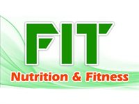 FIT Laredo TX 78041