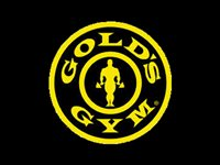 Golds Gym Brownsville TX 78520