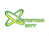 Nutrition City Maplewood MN 55109