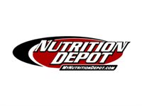 Nutrition Depot Houston TX 77030