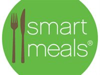 SMART MEALS ONLINE RESELLER Houston TX 77042