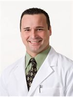 Dr. Kevin Davis Chiropractor, Sports Nutritionist and Former BodyBuilding Competitor