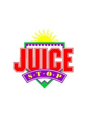 JUICE STOP  JUICES & SMOOTHIES  of Sioux Falls SD