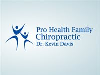 Pro Health Chiropractic League City TX 77573