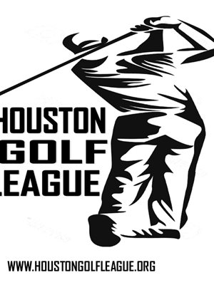 HOUSTON GOLF LEAGUE